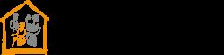 BVKH_250_62